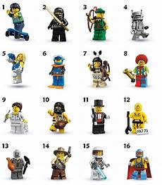 image lego series 1 minifigures jpg brickipedia powered by wikia