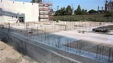 Autohaus Berolina Baut Die Automeile Berlin Spandau