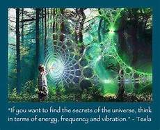 energy frequency and vibration mind body awareness