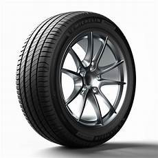 Michelin Primacy 4 Page3 Tyre Reviews