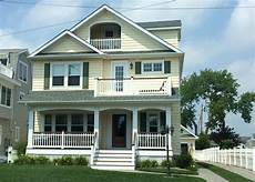 two story new houses custom small home design custom two story by atlantic modular builders love the