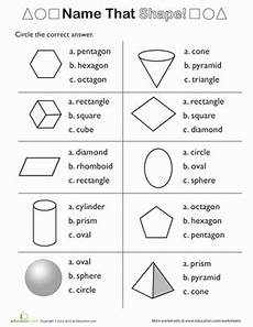 different shapes worksheets 1086 shape review line segments symmetry and more worksheet education