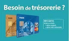 credit carrefour banque avis credit carrefour banque avis avis sur carrefour banque