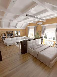 Living Rooms Bedrooms Dinettes
