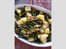 southern green beans   potatoes_image