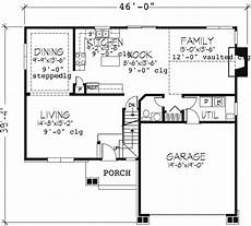 robert fillmore house plans fillmore place country home plan 072d 0997 house plans