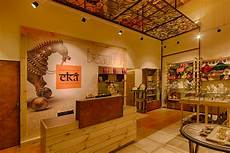 Kitchen Makeover Jj by 187 Eka Concept Store By Frdc Bangalore India