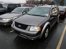cheapusedcars4sale com offers used car for sale 2005 cheapusedcars4sale com offers used car for sale 2005 ford freestyle sport utility awd 5 990