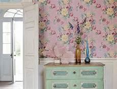 tappezzerie inglesi estilo vintage em casa dicas para inspirar
