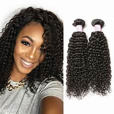 beautyforever premium brazilian curly hair weaves 4bundles