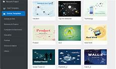 free ppt to video converter create product promotion video presentation in minutes focusky