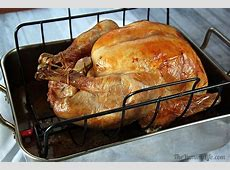 how to cook a 12 pound turkey