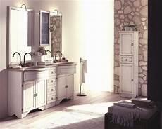mobili bagno eleganti mobili bagno classici legno massiccio eleganza