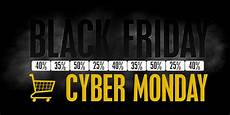 best cyber top cyber security deals this black friday 2018