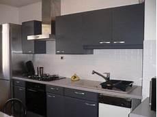 peinture carrelage cuisine la peinture carrelage au secours du home staging cuisine