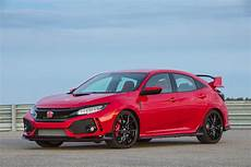 honda type r 2018 honda civic type r drive it was worth the wait