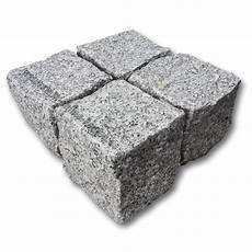 granitpflaster grau naturstein kaufen de