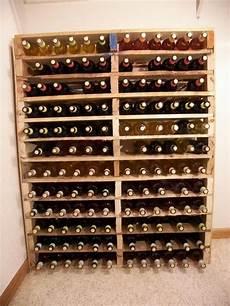 fabriquer casier vin meuble en palette le guide ultime mis 224 jour 2019