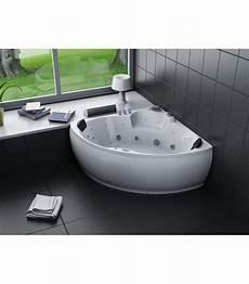 baignoire balneo baignoire balneo spa pas cher