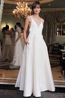 title avec images robe de mariage simple robe de
