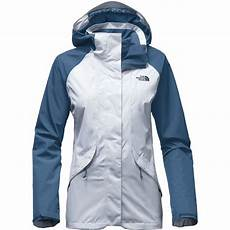 the boundary triclimate hooded jacket s up to 70 steep and cheap
