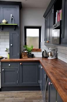 cuisine bois gris clair cuisine grise 40 id 233 es et photos pour votre cusine