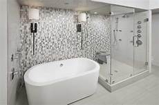 funky bathroom wallpaper ideas 90 funky bathroom wallpaper ideas funky bathrooms surprising australian