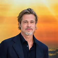 Brad Pitt Brad Pitt Here S What S Next For The Actor After Winning