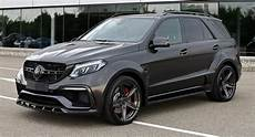 Gle Amg 63 S - carbon gray mercedes amg gle 63 s inferno is a 245 000 affair