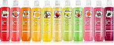sparkling ice review is it better for you than soda