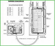 gentran transfer switch wiring diagram gentran power stay indoor manual transfer switch wiring diagram transfer switch generator