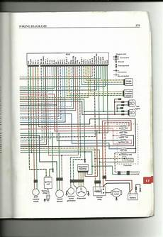 wiring diagram needs for 01 rubicon 500 honda foreman forums rubicon rincon rancher and