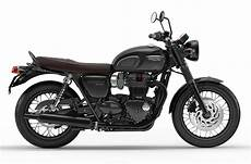 triumph bonneville t120 essai new triumph bonneville t120 for 2016 mcn