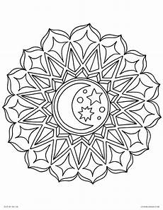 mandala coloring pages 17917 mandala coloring pages at getcolorings free printable colorings pages to print and color