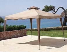 gazebi in offerta gazebo da giardino pieghevole gazebi economici offerta
