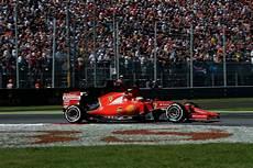 2015 Formula 1 Hamilton Wins At Monza