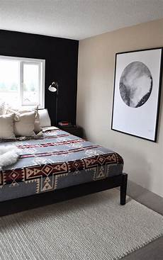 Bedroom Ideas For Small by 80 Ways To Decorate A Small Bedroom Shutterfly