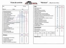 Tarif Revision Auto Votre Site Sp 233 Cialis 233 Dans Les