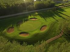 treaty 8 golf tournament 2019 grand centre golf and country club home