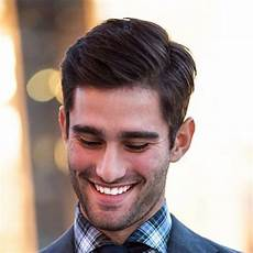 25 top professional business hairstyles for men men s haircuts hairstyles 2017