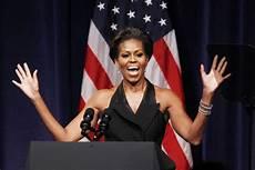ailleurs sur le web obama enr 244 le tom hanks spielberg et oprah