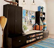 Apartment Small Bedroom Storage Ideas by Storage Ideas For Your Small Apartment Small Room