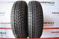 tires firestone winterhawk 3 175 65 r14