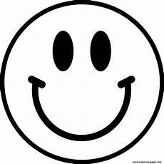 Emoji Malvorlagen Free Emoji Coloring Pages Smile Only Coloring Pages