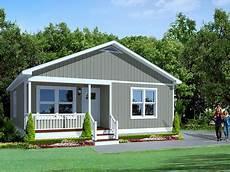 Single Haus Fertighaus - cottage style modular homes modular home plans country