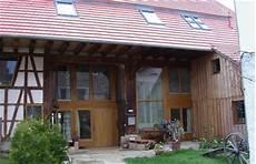 umbau scheune in wohnhaus umbau scheune in wohnhaus kosten abfluss reinigen mit hochdruckreiniger