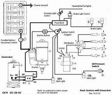 vw sand rail wiring diagram wiring diagram and schematic diagram images