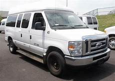 motor auto repair manual 2008 ford e250 parking system purchase used 2008 ford e 350 3 door van manual r in highland mills new york united states