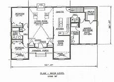 hip roof house plans ideas photo gallery home plans