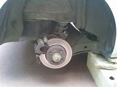 plaquette de frein megane 2 plaquette de frein megane 2 votre site sp 233 cialis 233 dans